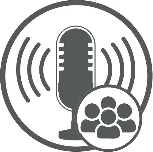 4-person-podcast-audio-kits.jpg