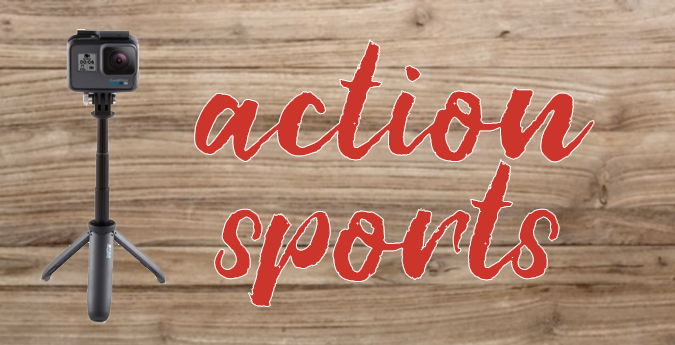action-sports.jpg