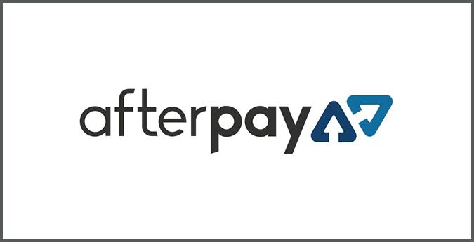wechat-payment-brick-banner.jpg