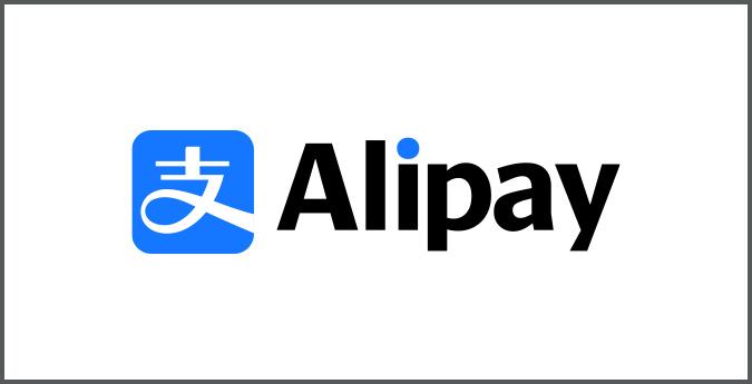 alipay-payment-brick-banner.jpg