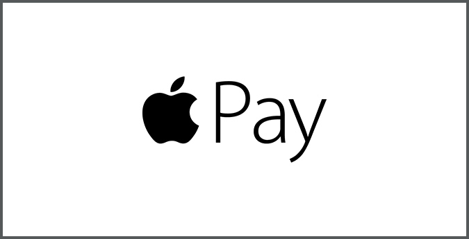 apple-payment-brick-banner.jpg