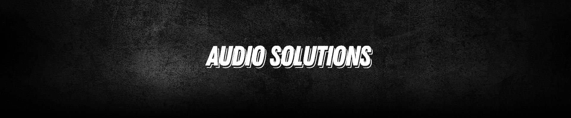 audio-solutions.jpg