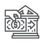 bank-deposit-payment-150x150.jpg