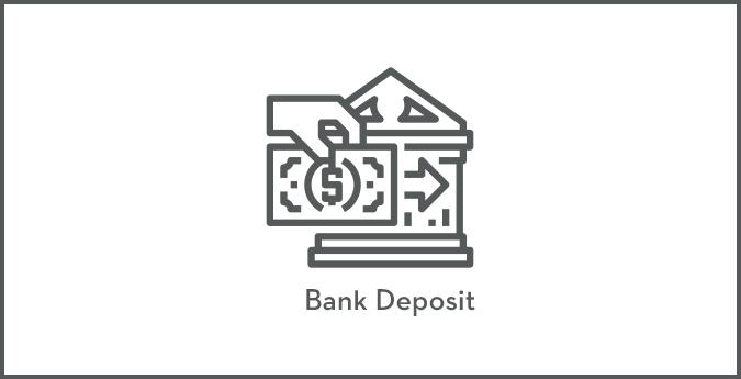 bank-deposit-payment-brick-banner.jpg
