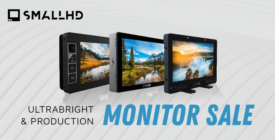 banner-675x345-smallhd-monitor-sale.png
