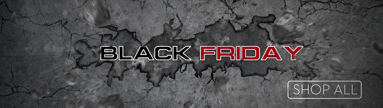 black-friday-banner-photogear2880x8172shopall2.jpg