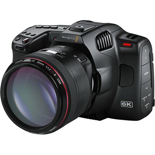 blackmagic-design-cameras.jpg