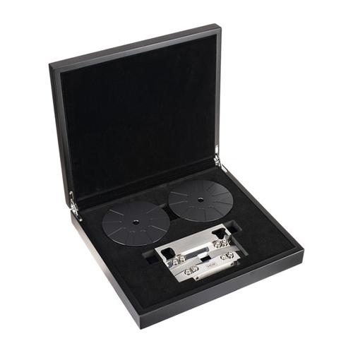blackmagic-design-cintel-scanner.jpeg
