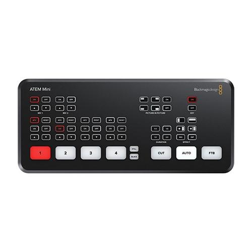 blackmagic-design-production-switchers.jpg