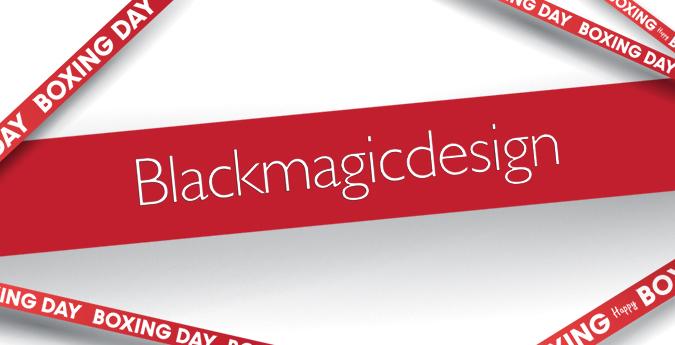 blackmagic1.jpg