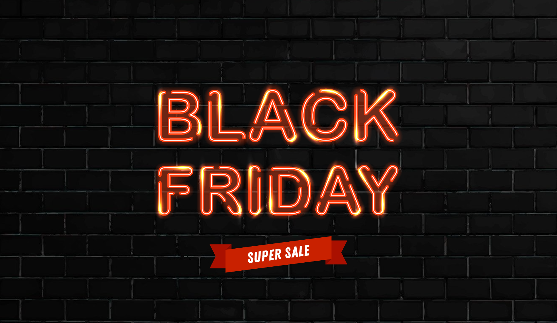 brick-banner-675x345-black-friday-sale-2020-sale.png