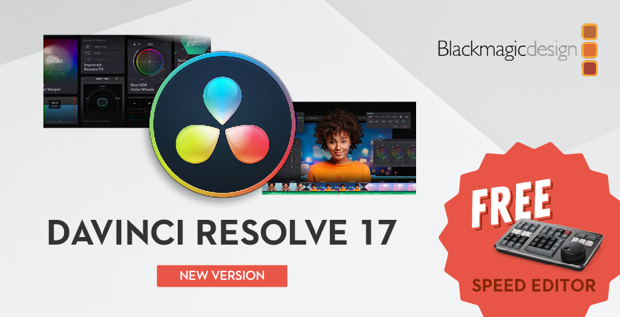 brick-banner-675x345-blackmagic-resolve-17.png