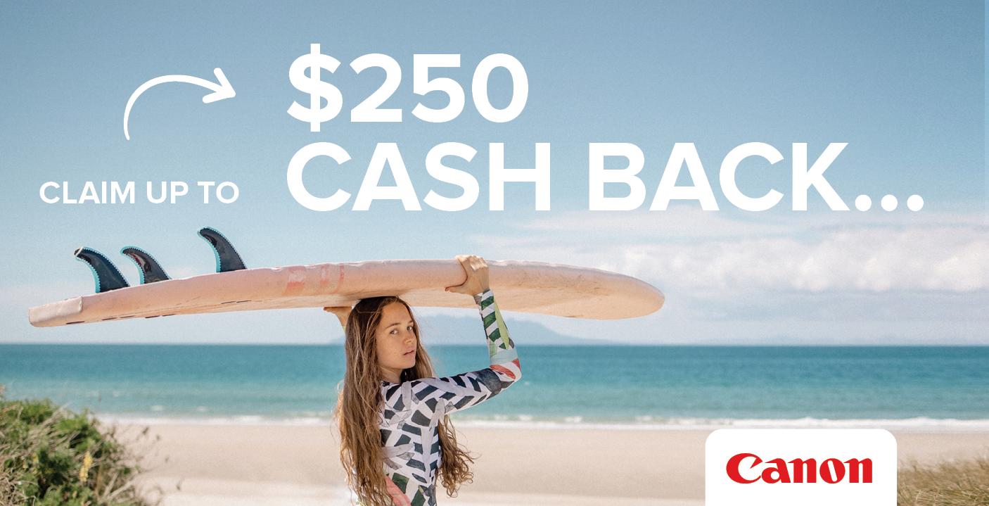brick-banner-675x345-canon-summer-cashback.png