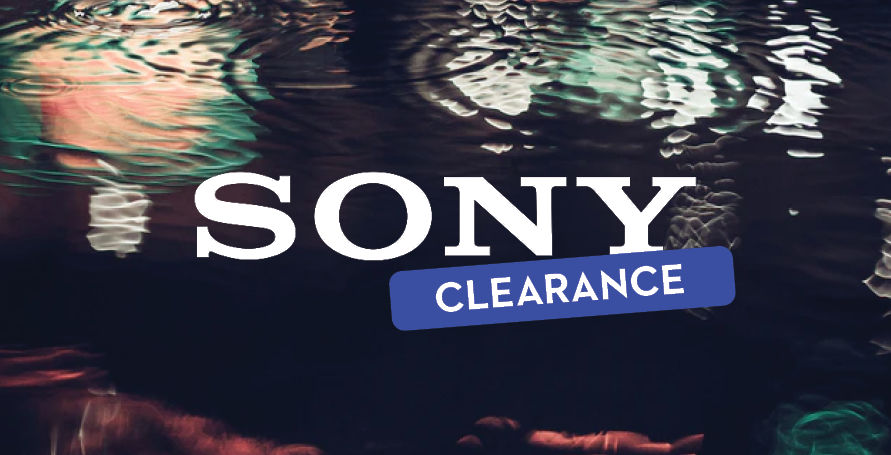 brick-banner-675x345-sony-clearance.png
