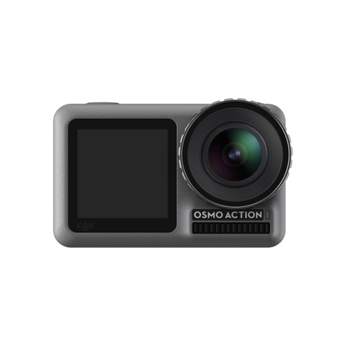 cameras-lenses-dji-osmo-action-accessories.jpeg