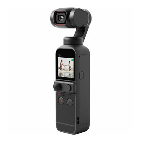 cameras-lenses-dji-osmo-pocket-accessories.jpg