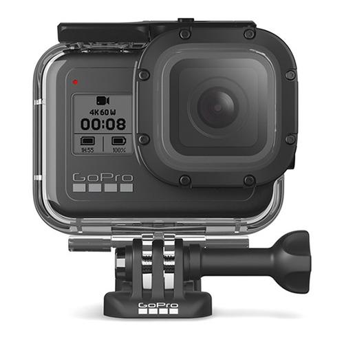 cameras-lenses-gopro-accessories.jpg