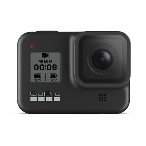 cameras-lenses-gopro.jpg