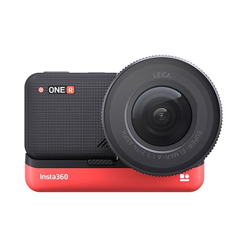 cameras-lenses-insta360-one-r.jpg