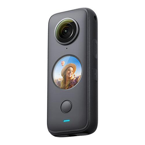 cameras-lenses-insta360-one-x2.jpg