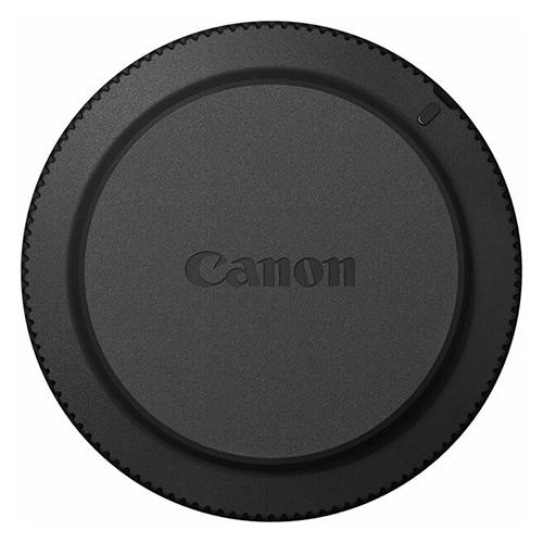 canon-accessories.jpg