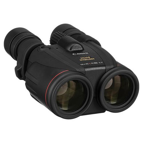 canon-binoculars.jpg