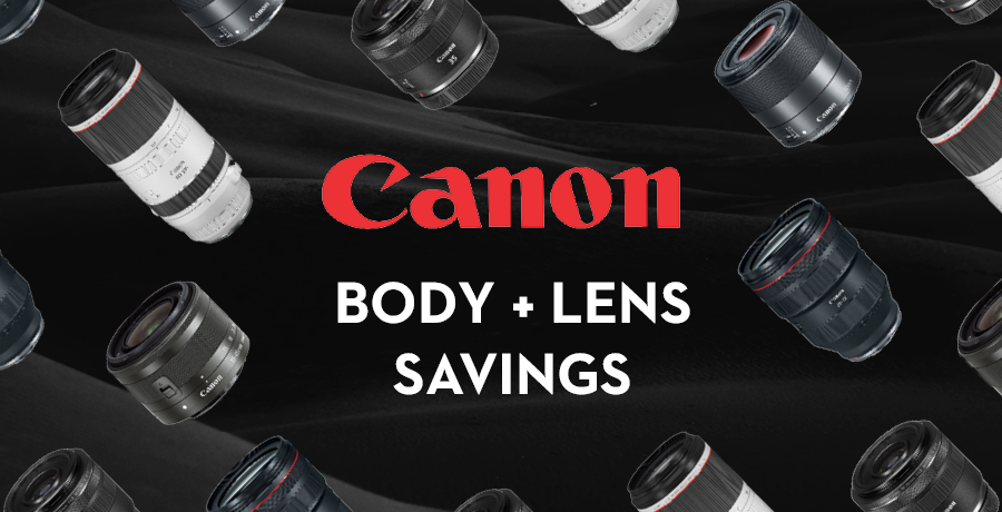 canon-body-lens.png