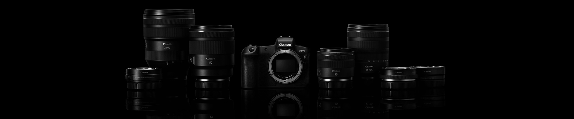 canon-brand-page.jpg