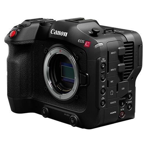 canon-cinema-cameras-lenses.jpg