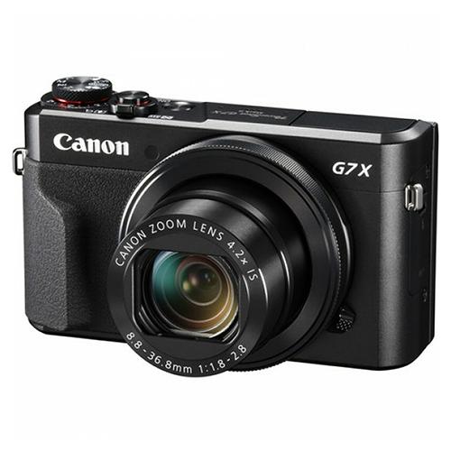 canon-compact-cameras.jpg