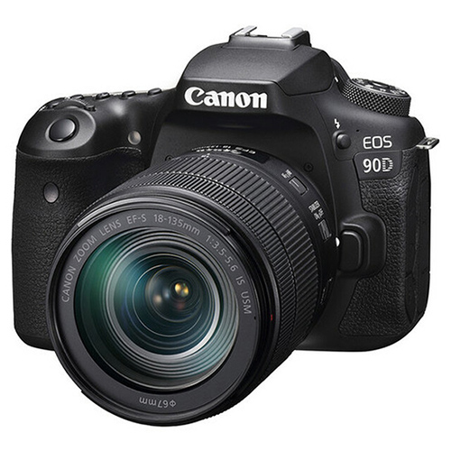 canon-dslr-cameras.jpg