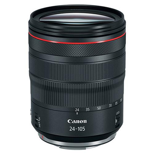 canon-lenses.jpg