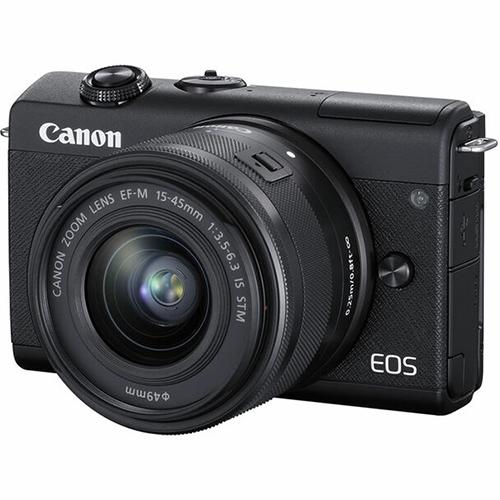 canon-mirrorless-cameras.jpg