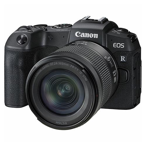 canon-r-series-mirrorless-cameras.jpg