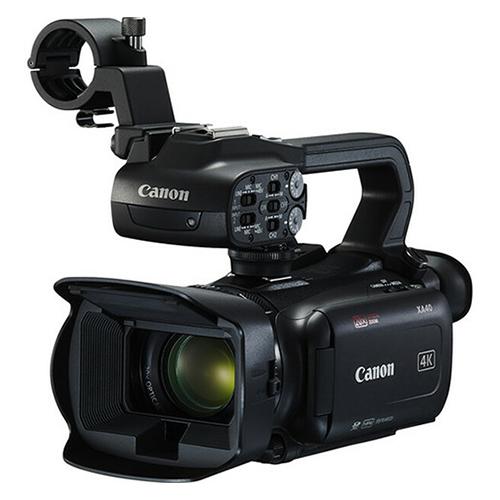 canon-video-cameras.jpg