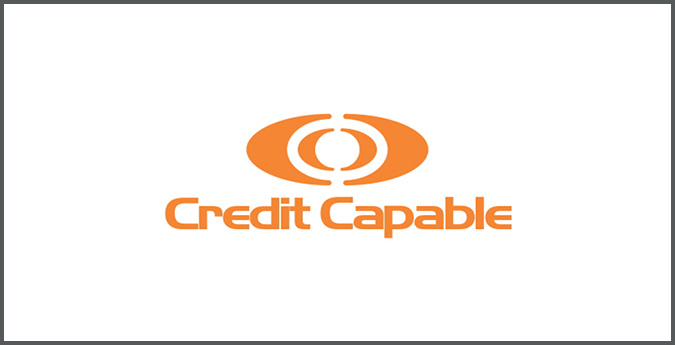 credit-capable-payment-brick-banner.jpg