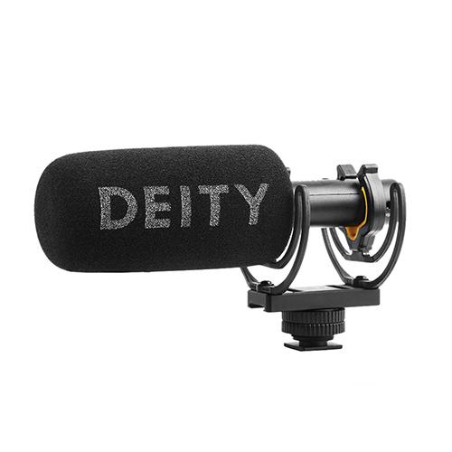 deity-video-microphones.jpg