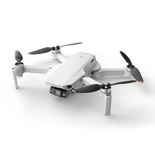 dji-drones.jpg