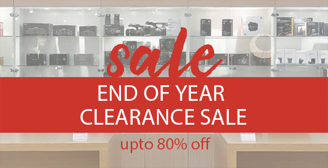 end-of-the-year-sale-2019.jpg