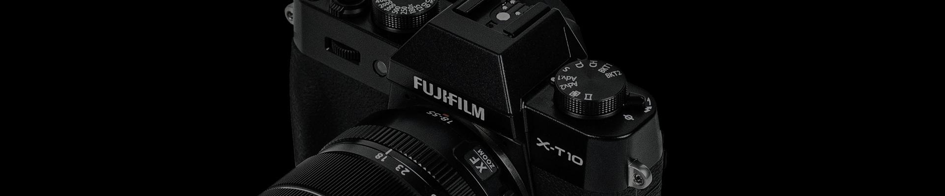 fuji-brand-page.jpg