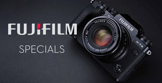 fujifilm-specials-feb-2020-675x345.jpg