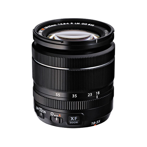 fujifilm-lenses.jpg