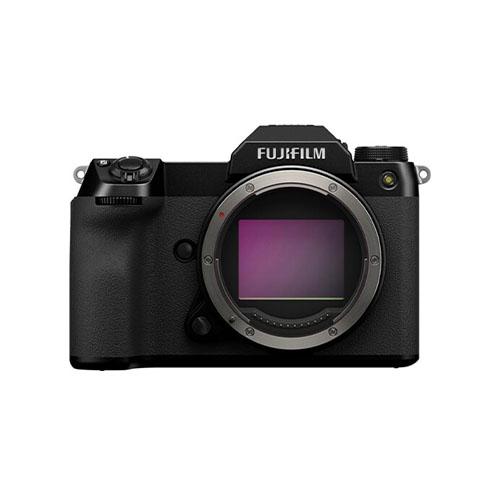 fujifilm-mirrorless-cameras.jpg