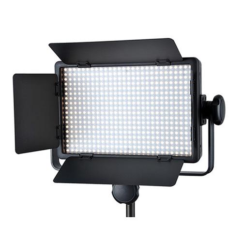 godox-continous-lights.jpg