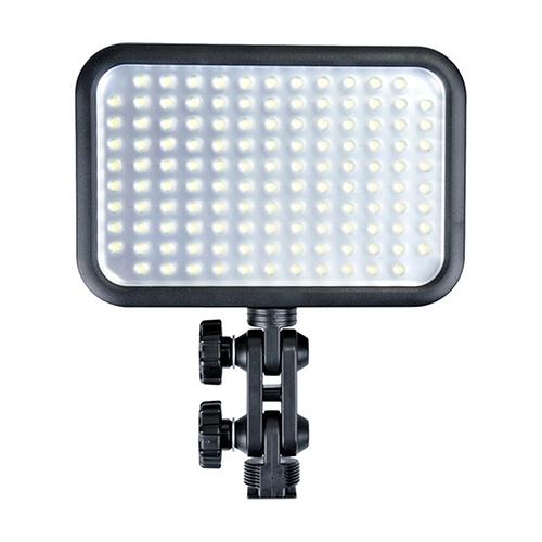 godox-mini-continous-lights.jpg