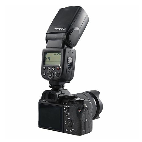godox-on-camera-flashes.jpg