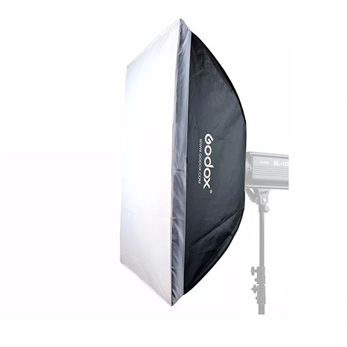 godox-softboxes.jpg