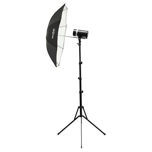 godox-studio-flashes.jpg