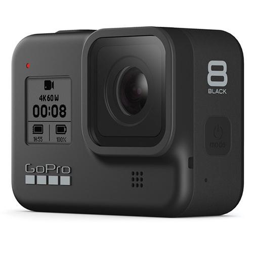 gopro-cameras.jpg