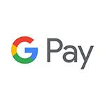 gpay-payment-150x150.jpg
